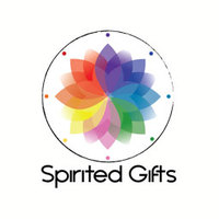 Erica Johnston of Spirited Gifts