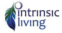 Intrinsic Living - Mediumship and Soul Coaching with Debra Doerksen