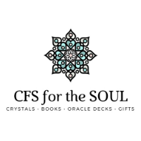 CFS for the Soul