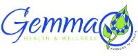 Gemma Health & Wellness