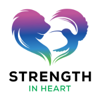 Strength in Heart Counselling