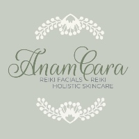 Shannon with Anam Cara Holistic Healing