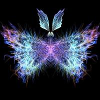 Metamorphosis Healing Arts & Readings with Siobhan