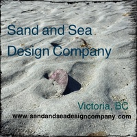 Sand and Sea Design Company