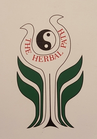 The Herbal Path Acupuncture & Traditional Chinese Medicine Clinic
