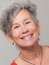 Ontological Life Coaching with  Maureen Fontaine